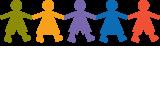 laribambelle logo