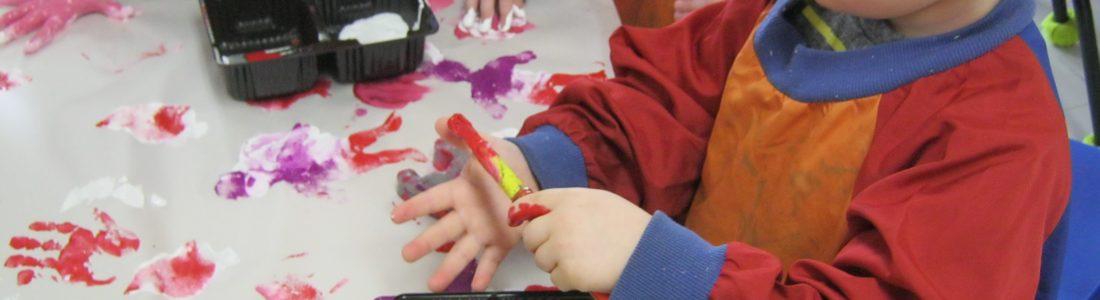 Journée d'appréciation des éducateurs et éducatrices