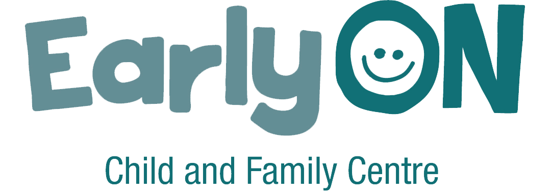 EarlyON Child and Family Centre